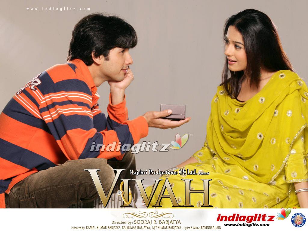 Top Wallpaper Movie Vivah - 1531334  HD_41469.jpg